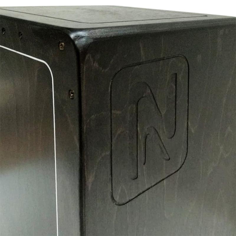 N-JS-222-lado
