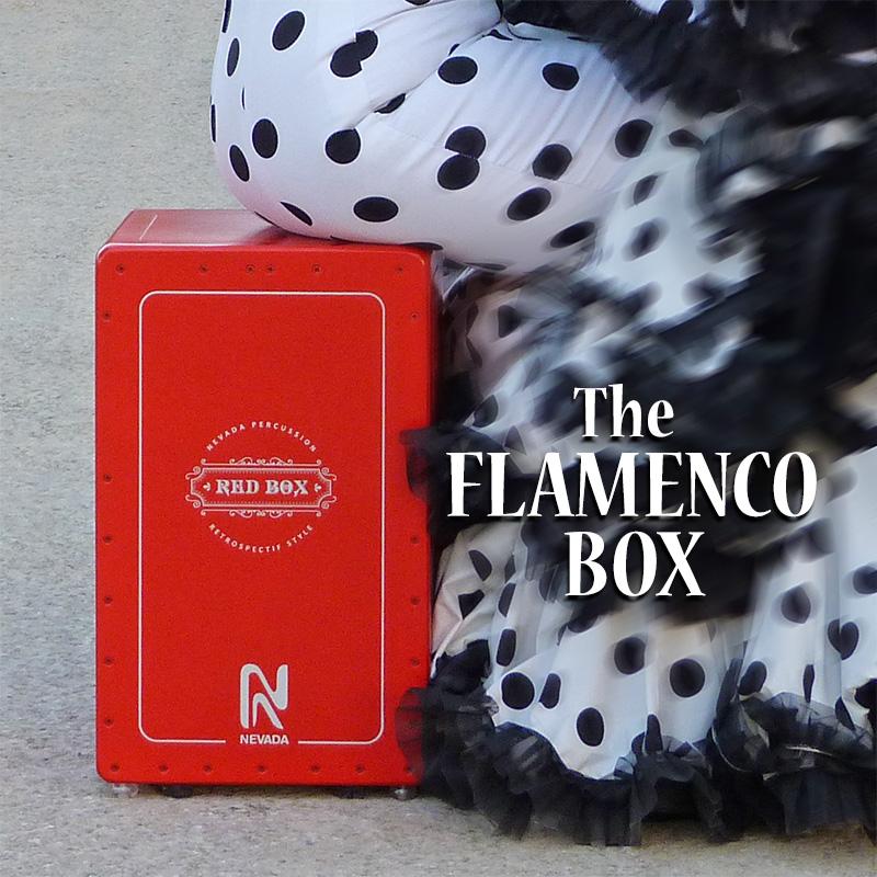 flamenco box1-peque