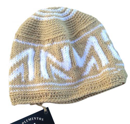 Complementes NEVADA Beanie hats - Complementos NEVADA Gorros
